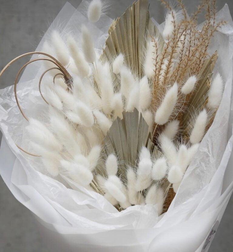 kwiatysuszone, suszki, kwiaty, flowerbox, kwiatywarszawa, bukietkwiatów, цветываршава, цветы, букетываршава, flowerswarsaw