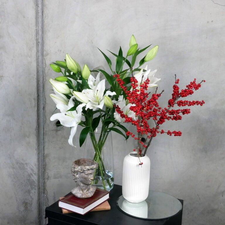 kwiatydodomu, kwiaty, flowerbox, kwiatywarszawa, bukietkwiatów, цветываршава, цветы, букетываршава, flowerswarsaw