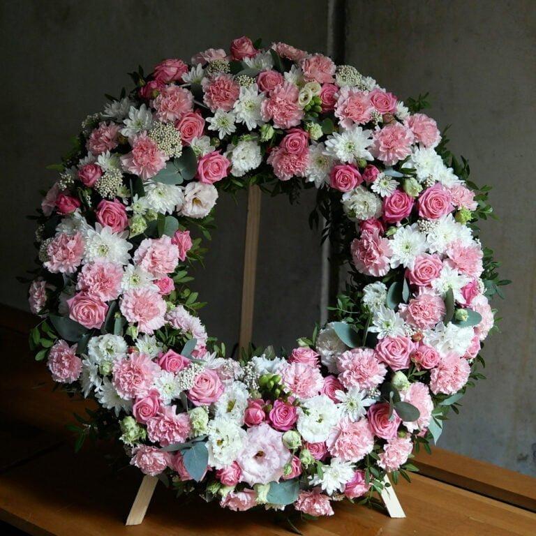 kwiatynapogżeb, kwiaty, flowerbox, kwiatywarszawa, bukietkwiatów, цветываршава, цветы, букетываршава, flowerswarsaw