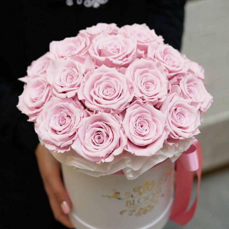 wieczne różę, kwiaty, flowerbox, kwiatywarszawa, bukietkwiatów, цветываршава, цветы, букетываршава, flowerswarsaw