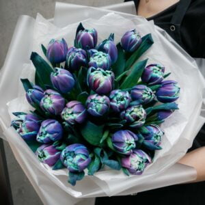 kwiaty, flowerbox, kwiatywarszawa, bukietkwiatów, цветываршава, цветы, букетываршава, flowerswarsaw