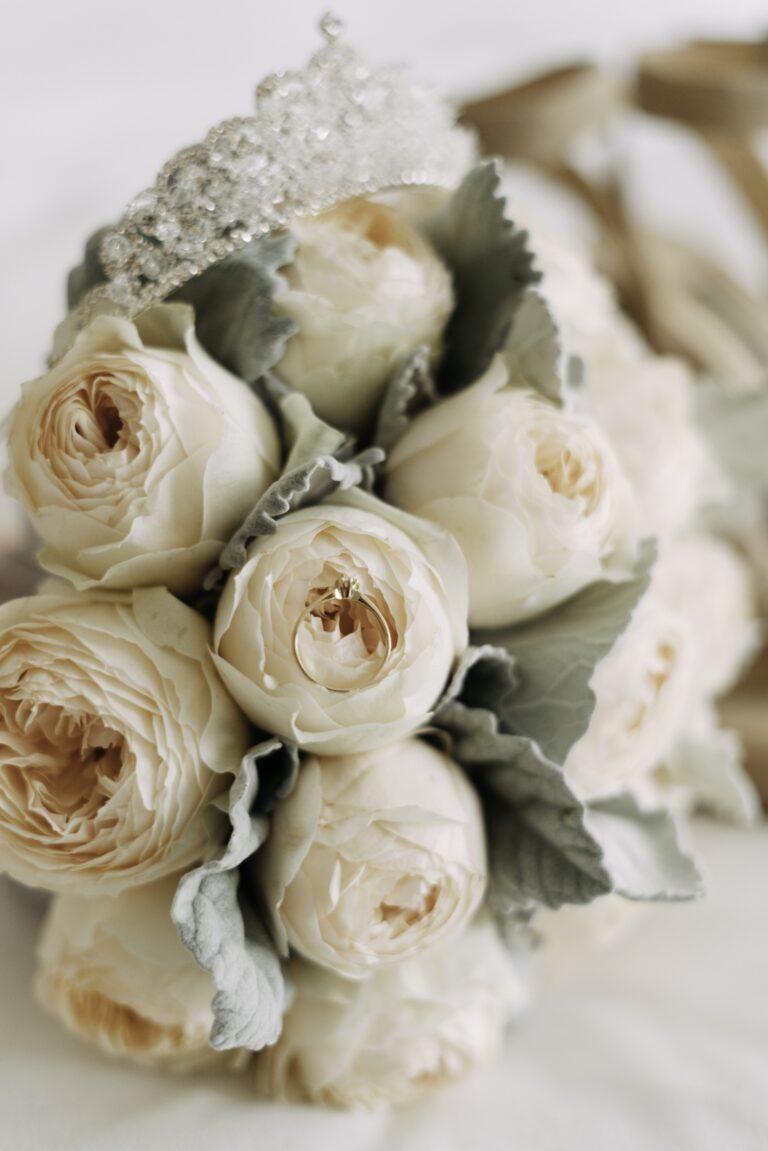 kwiaty na slub, wiązanka ślubna, wedding, wedding decor, ślub, florystyka ślubna